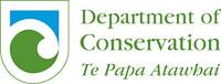 Department of Conservation - Abel Tasman National Park Conservation