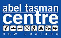 The Abel Tasman Centre in Marahau