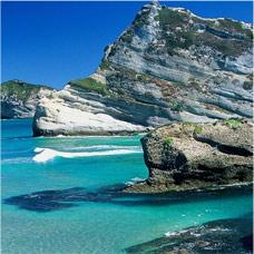 Golden Bay - Nelson Tasman region