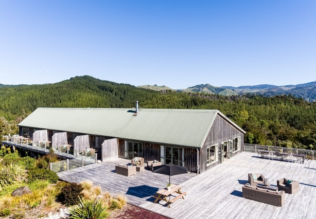 Split_Apple_Lodge_DJI_0828