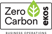 Zero Carbon Business